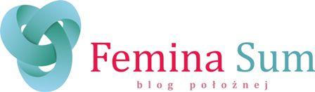 femina-logo-v3