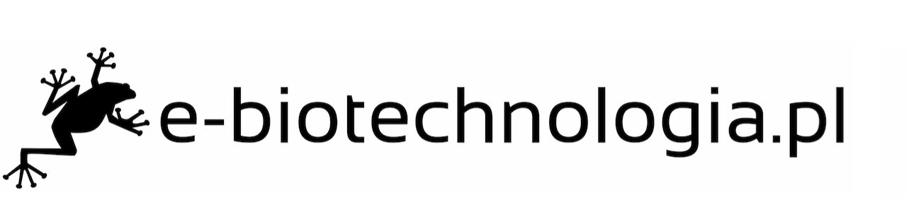 logo-ebiotechnologia