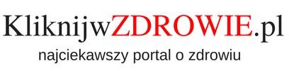 logo kliknijwzdrowie.pl_nowe