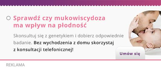 sprawdz_czy_mukowiscydoza