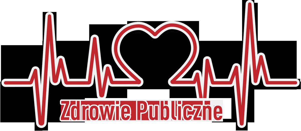 zdrowie-publiczne-logo