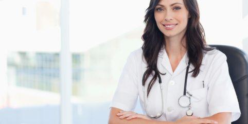 Badanie krwi WR w ciąży