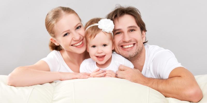 Dlaczego warto ustalić ojcostwo