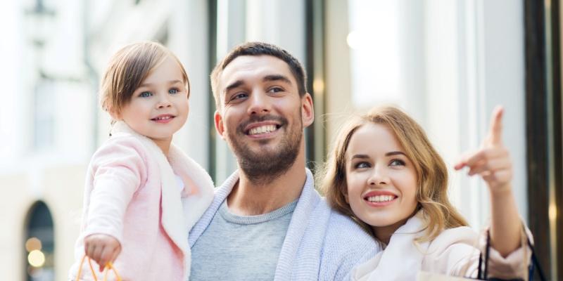 Jak ustalić ojcostwo