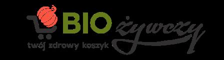 biozywczy_logo_oryginal