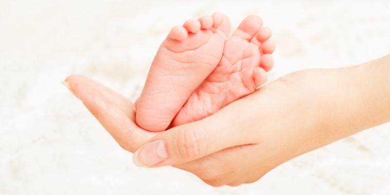 Opieka perinatalna