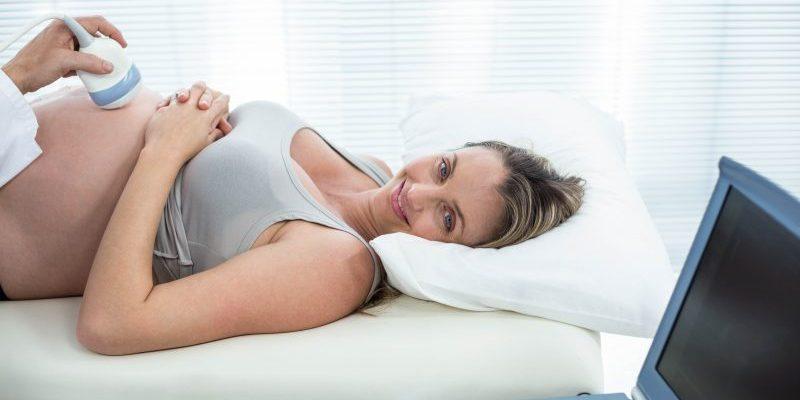 badania prenatalne mity