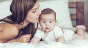 Nie bądź obojętna na inną matkę! Zbiórka na rzecz Domu Samotnej Matki w Rudzie Śląskiej
