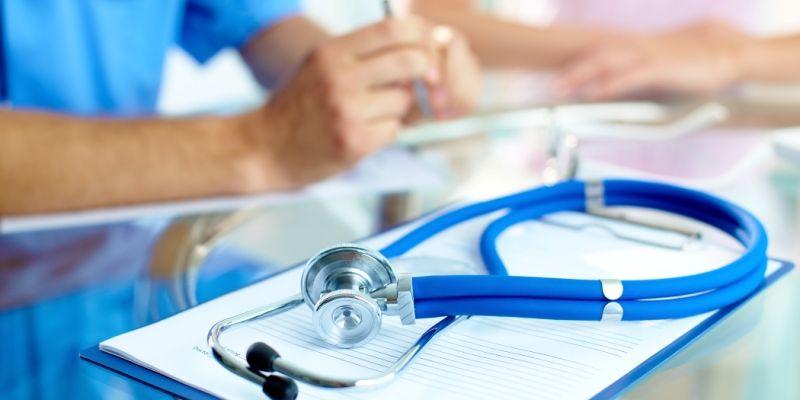 badania immunologiczne po poronieniach