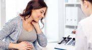 Dzięki badaniom prenatalnym synek mojej przyjaciółki żyje!