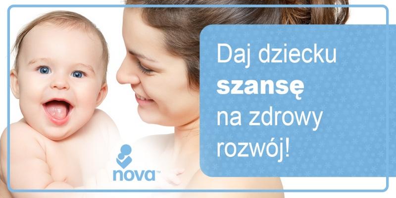 test NOVA