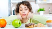 Łuszczyca – objawy i leczenie dietą
