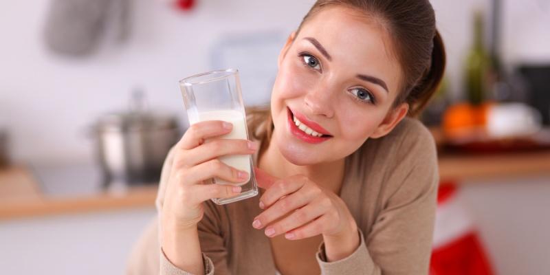 nietolerancja laktozy w ciąży