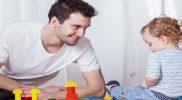 Pewne testy na ojcostwo – jak laboratorium osiąga wiarygodny wynik?