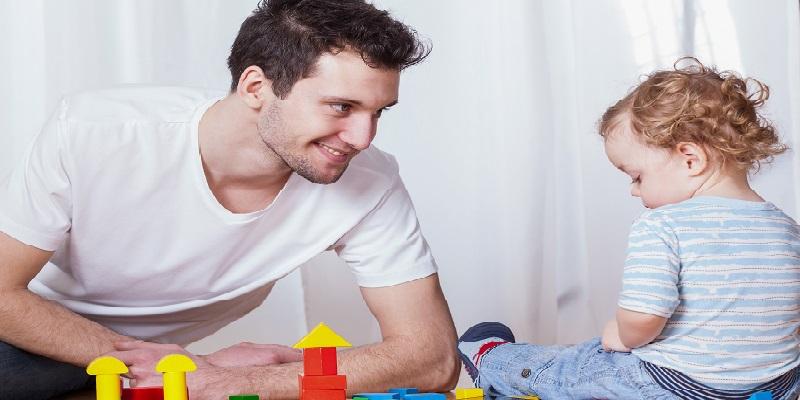 pewne testy na ojcostwo