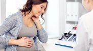 5 faktów o przesiewowych badaniach prenatalnych
