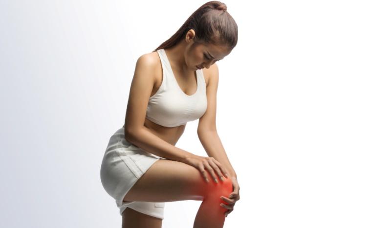 bóle stawów