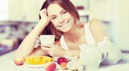 Ból brzucha, wzdęcia, biegunki… to może być nietolerancja glutenu lub laktozy