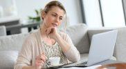 Zmęczenie i osłabienie – przyczyną może być hemochromatoza