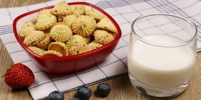 badanie na nietolerancję laktozy