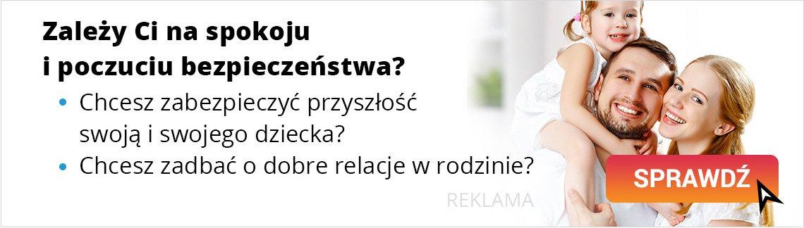 testynaojcostwo.pl