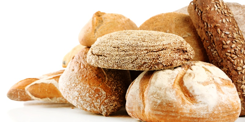 trwała nietolerancja glutenu
