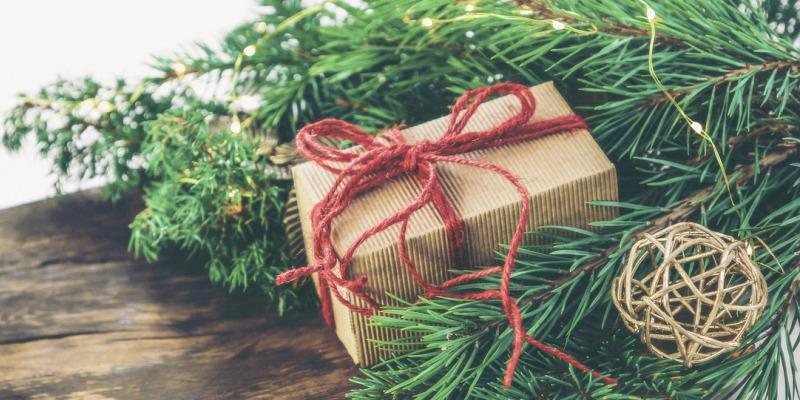 prezenty świąteczne dla kobiety w ciąży