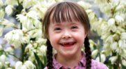 Światowy Dzień Zespołu Downa 2018 – już 21 marca