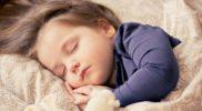 Jak przygotować dziecko do operacji? Wcześniej wykonaj u niego to badanie