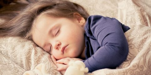 jak przygotować dziecko do operacji