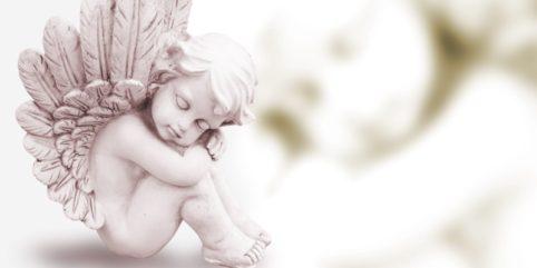 15 października – Dzień Dziecka Utraconego
