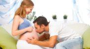 Test SANCO — genetyczny, nieinwazyjny test prenatalny wykonywany w Polsce