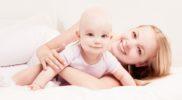 Jak przygotować się do ciąży? [poradnik PDF]