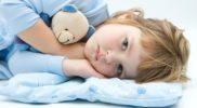 Znieczulenie ogólne u dzieci a hipotermia złośliwa