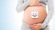 """""""Prenatalprojekt""""-  bezpłatne badania prenatalne i aplikacja na telefon dla ponad 1200 przyszłych mam"""