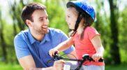 Wczesne wspomaganie rozwoju (WWR) – na czym polega i jak zapisać dziecko?