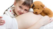 Porównanie testów prenatalnych: NIFTY i PANORAMA
