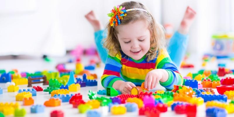 autyzm u dziecka