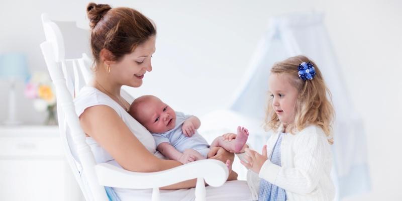 Przygotowanie do porodu – jak się przygotować na przyjście na świat malucha