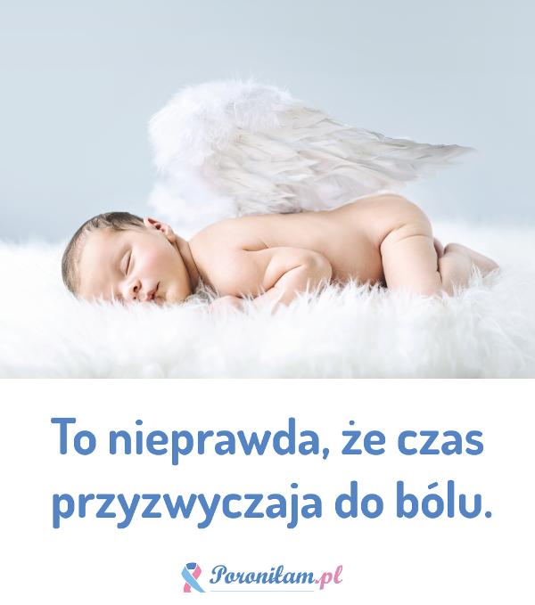 Dzień Dziecka Utraconego, 15 października 2019 r.