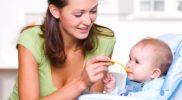 Alergia u niemowląt – jak pomóc maluchowi?