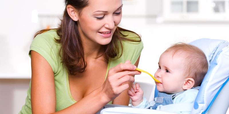 alergia u niemowląt - jakie sa przyczyny, objawy i leczenie?