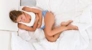 Co może pomóc na biegunkę i wymioty w ciąży?