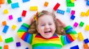 Objawy autyzmu – jak rozpoznać autyzm u dziecka i zahamować objawy?