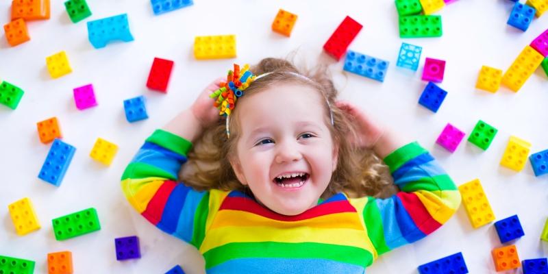 Objawy autyzmu – jak rozpoznać autyzm u dziecka?