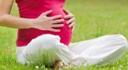Otyłość a ciąża. Jak otyłość wpływa na ciążę i płodność?