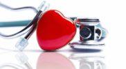 Szmery nad sercem u dzieci – jakie są ich przyczyny? Co robić, gdy zaobserwowaliśmy je u dziecka?