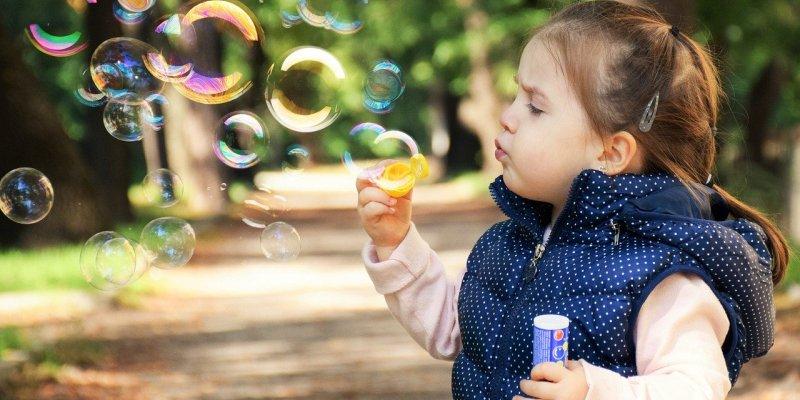 słaba odporność dziecka