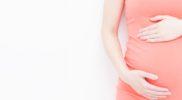 Ból kręgosłupa w ciąży. Jak dbać o kręgosłup w ciąży w pracy?