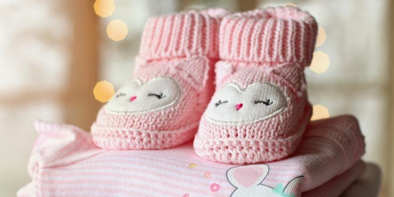 Ciąża rzekoma – definicja, przyczyny, leczenie